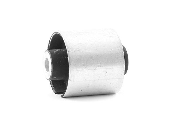Lemforder 3493301 Rubber Metal Bush Arm