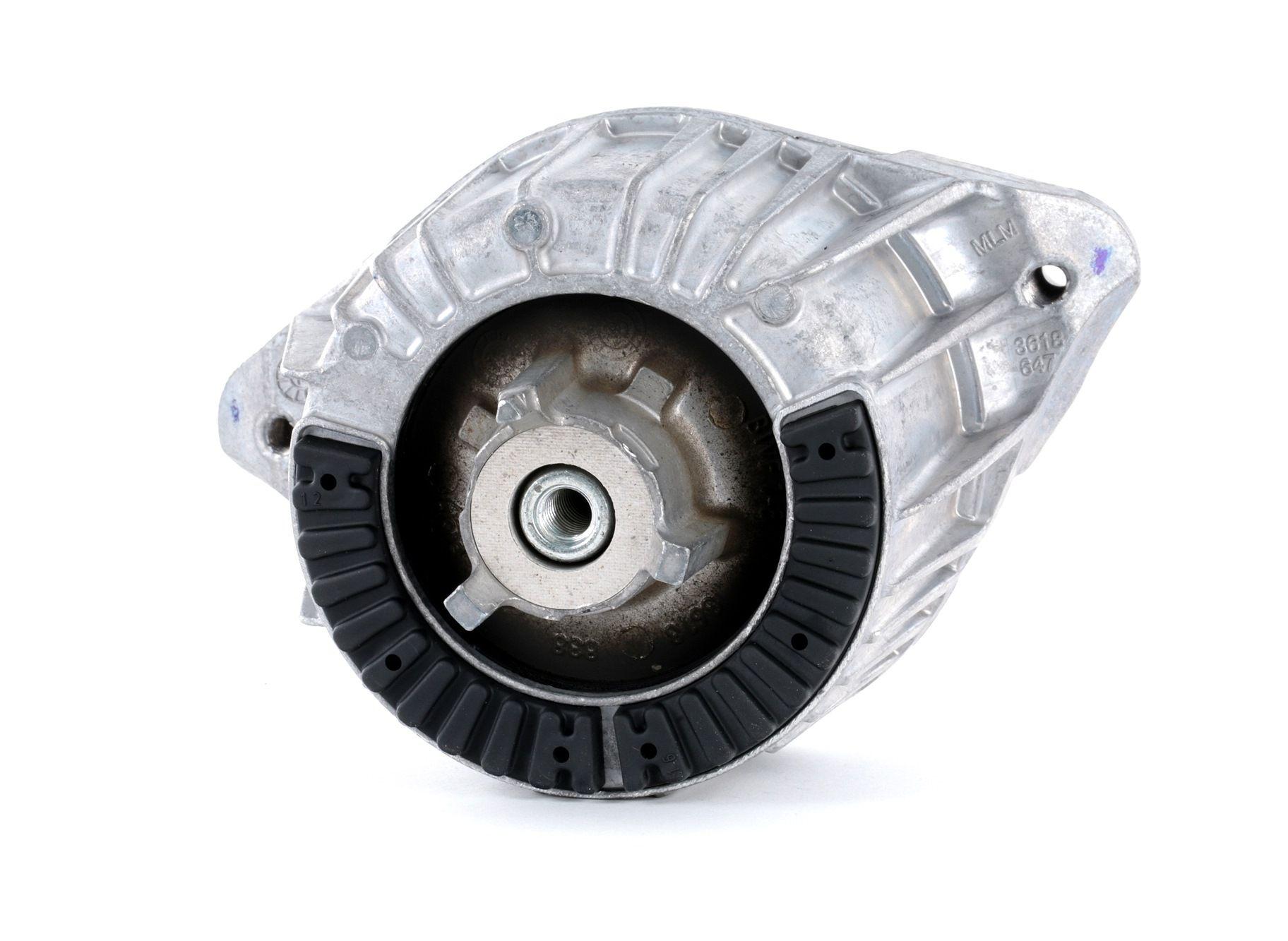 Окачване на двигателя 35573 01 купете онлайн денонощно