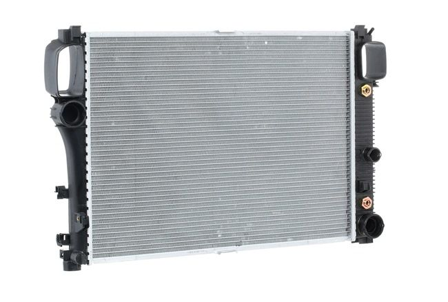 Kühler, Motorkühlung 470R0536 — aktuelle Top OE A2215000003 Ersatzteile-Angebote