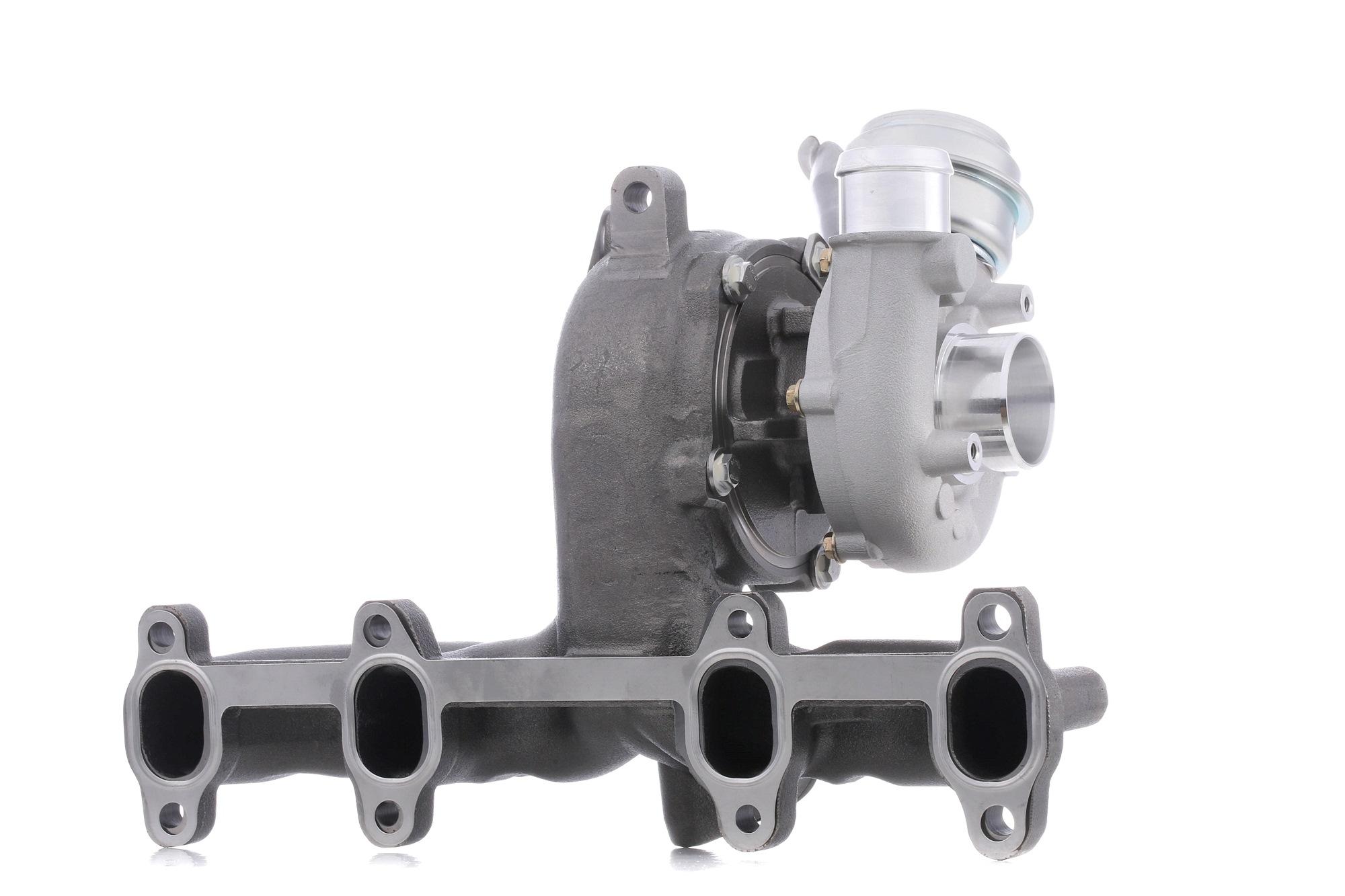 OE Original Turbolader SKCT-1190041 STARK