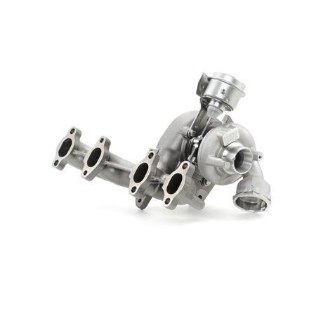 Turbolader SKCT-1190055 — aktuelle Top OE 03G 253 014 MX Ersatzteile-Angebote