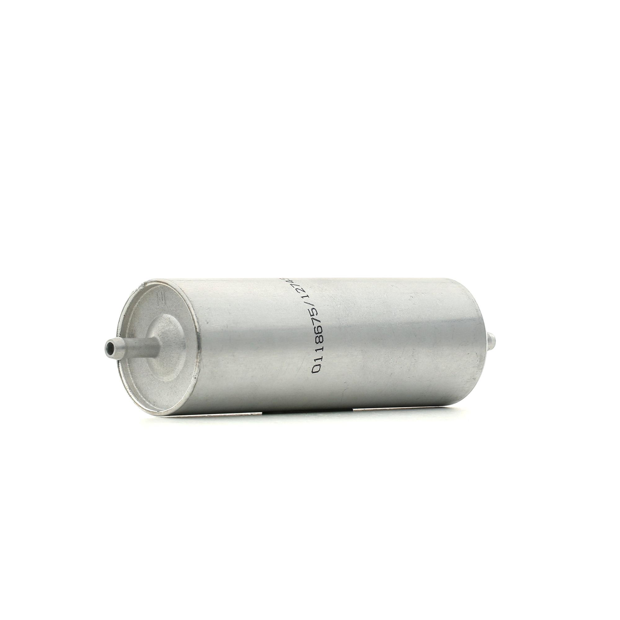 Benzinfilter STARK SKFF-0870104