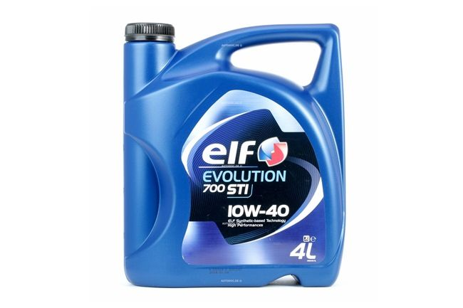 Engine Oil 2202841 for MARUTI cheap prices - Shop Now!