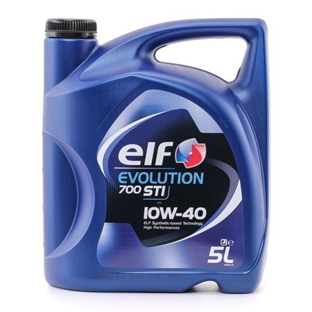 Engine Oil 2202840 for ALFA ROMEO RZ at a discount — buy now!