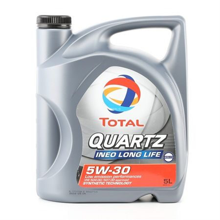 Engine Oil 2204218 for NISSAN VERSA at a discount — buy now!