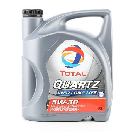 Olej silnikowy 2204218 BMW niskie ceny - Kupić teraz!