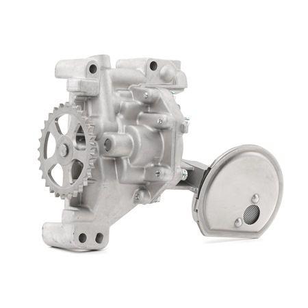 RIDEX 596O0030 : Pompe à huile moteur pour Peugeot 205 I 1.6 GTI 1987 103 CH à un prix avantageux