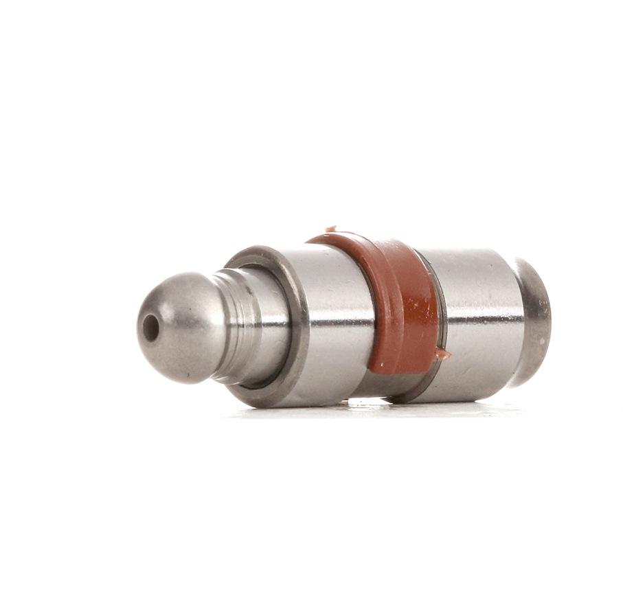 Повдигач на клапан 1216R0065 с добро RIDEX съотношение цена-качество