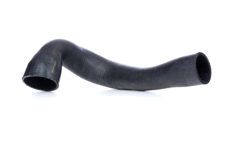 Buy original Pipes and hoses RIDEX 3314C0138
