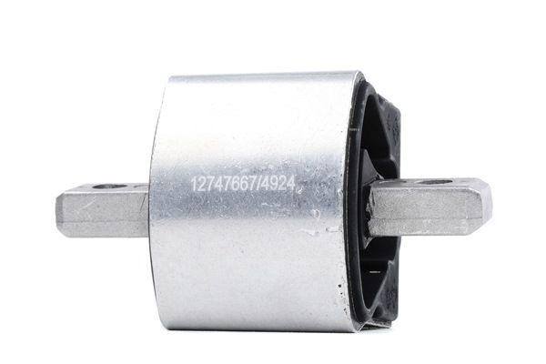 Lagerung Automatikgetriebeträger 1332400700
