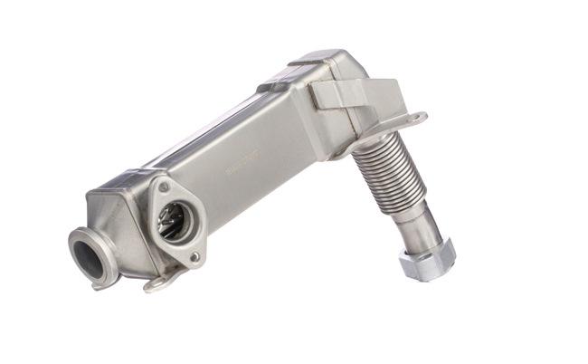 AGR-Ventil 1145E0233 — aktuelle Top OE 7794245 Ersatzteile-Angebote