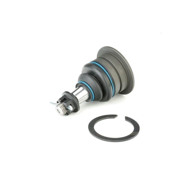 Rótula de suspensión / carga 2462S0296 — Mejores ofertas actuales en OE PARTOF repuestos de coches