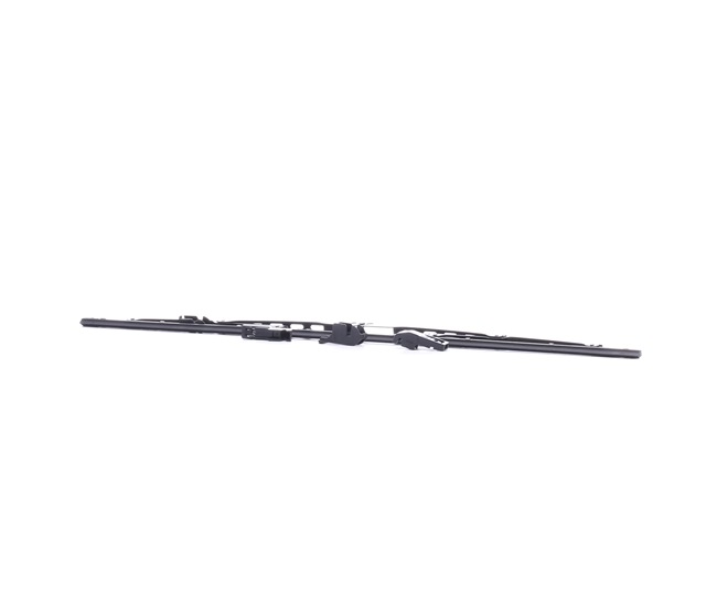 Order SKWIB-0940137 STARK Wiper Blade now