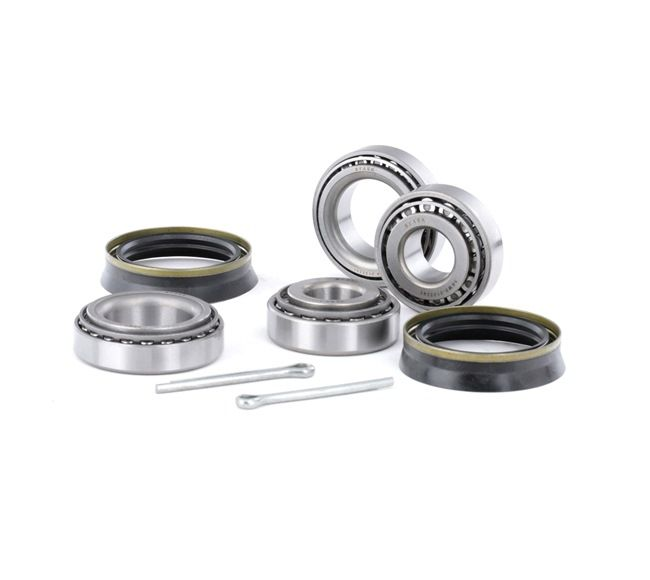 Radlagersatz SKWB-0180960 — aktuelle Top OE 311 405 625F Ersatzteile-Angebote