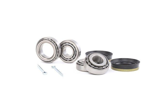 Radlagersatz 654W0812 — aktuelle Top OE 311 405 625 F Ersatzteile-Angebote