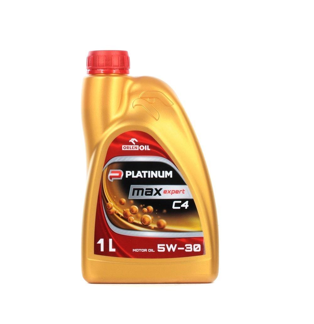QFS431B10 ORLEN Motoröl - online kaufen