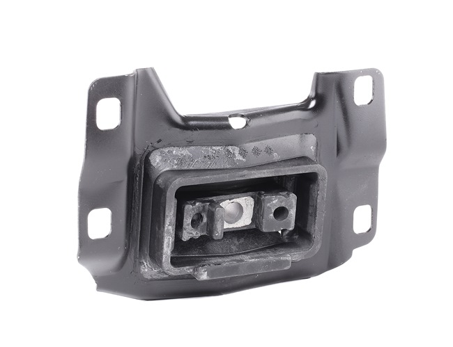 RIDEX: Original Motorhalter 247E0355 ()