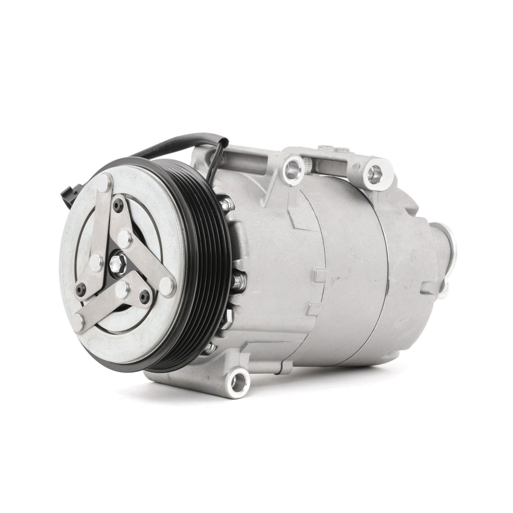 Kompressor RIDEX 447K0274