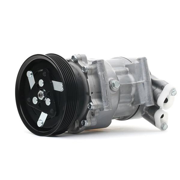Kompressor, Klimaanlage 447K0325 — aktuelle Top OE 27630-00Q3D Ersatzteile-Angebote