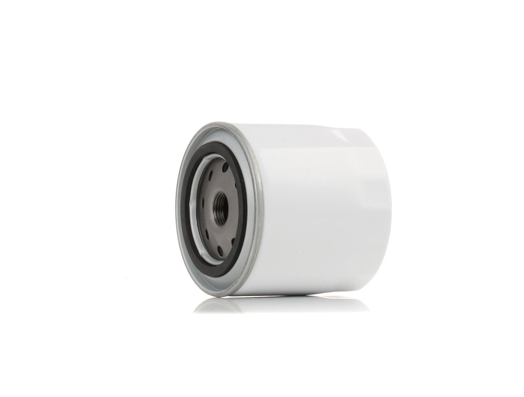 Achetez Filtre à huile STARK SKOF-0860150 (Ø: 86mm, Hauteur: 89mm) à un rapport qualité-prix exceptionnel