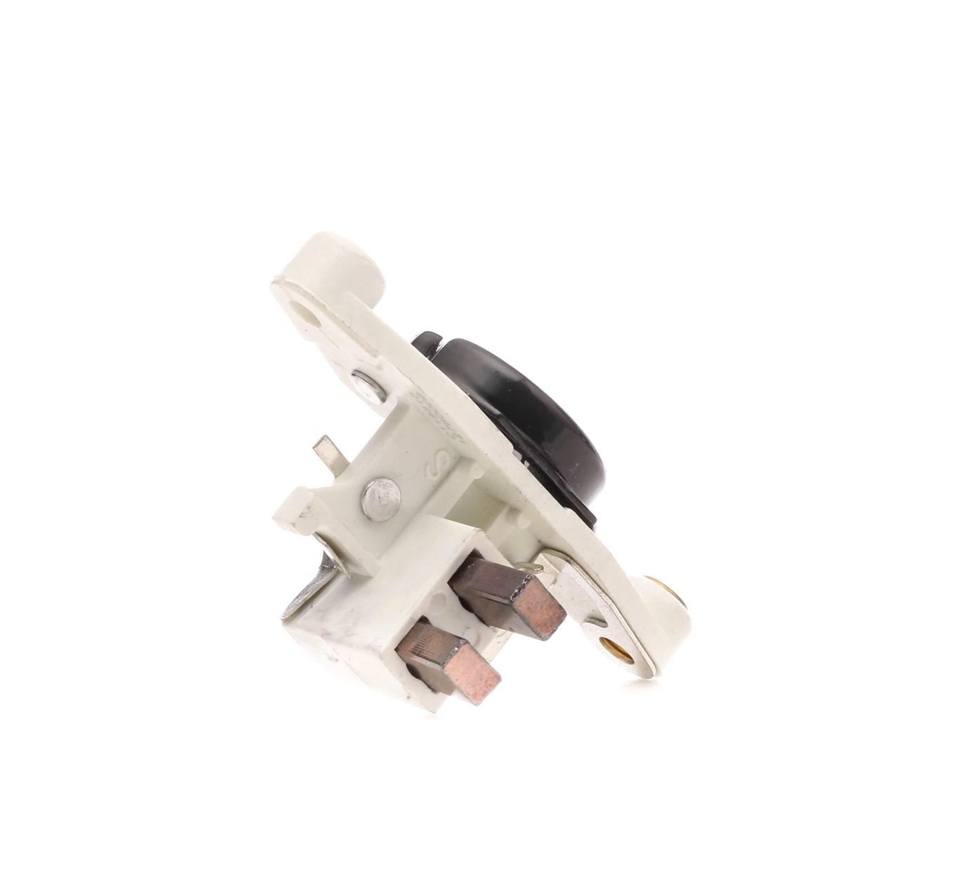 Original AUDI Generatorregler SKRE-2450041
