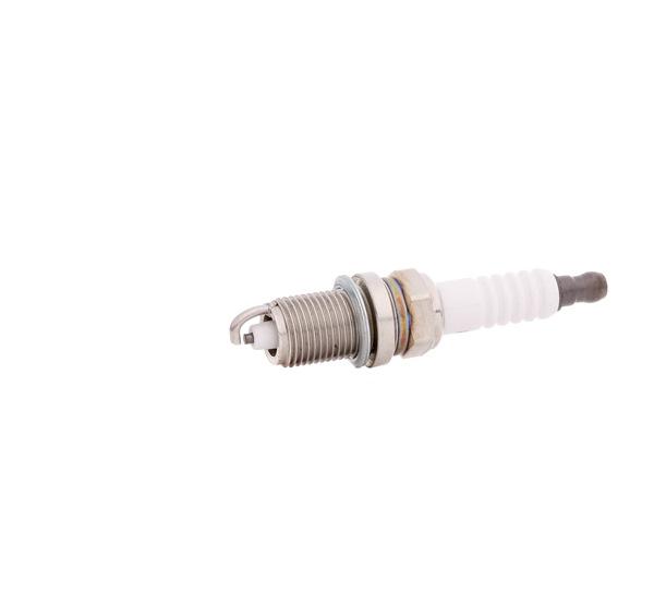 Zündkerze SKSP-1990066 — aktuelle Top OE 101905617C Ersatzteile-Angebote
