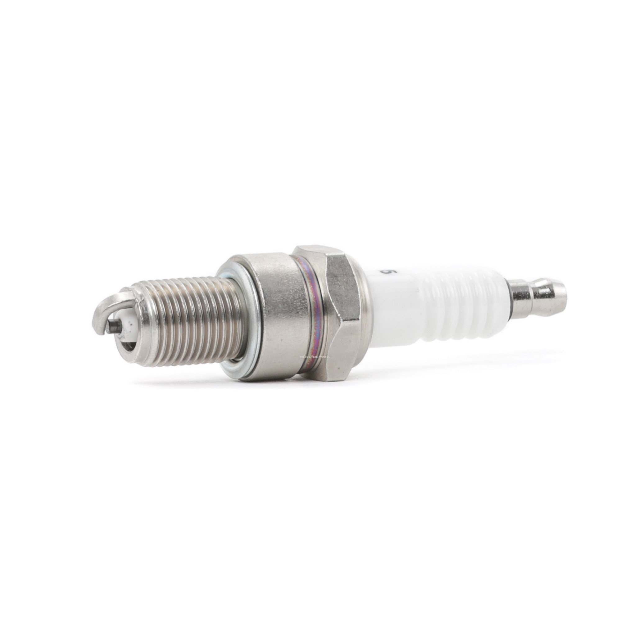 Achetez Bougies d'allumage STARK SKSP-1990068 (Écart. électr.: 0,8mm) à un rapport qualité-prix exceptionnel