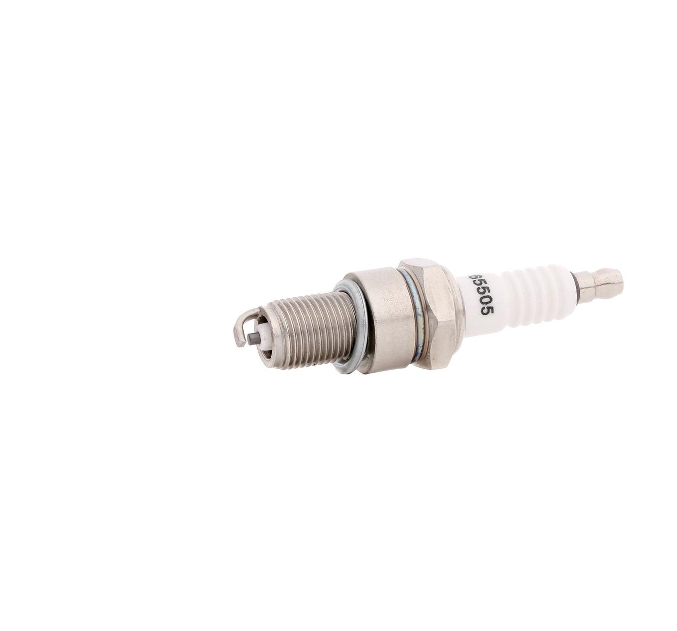 Achetez Bougie moteur STARK SKSP-1990069 (Écart. électr.: 0,8mm) à un rapport qualité-prix exceptionnel