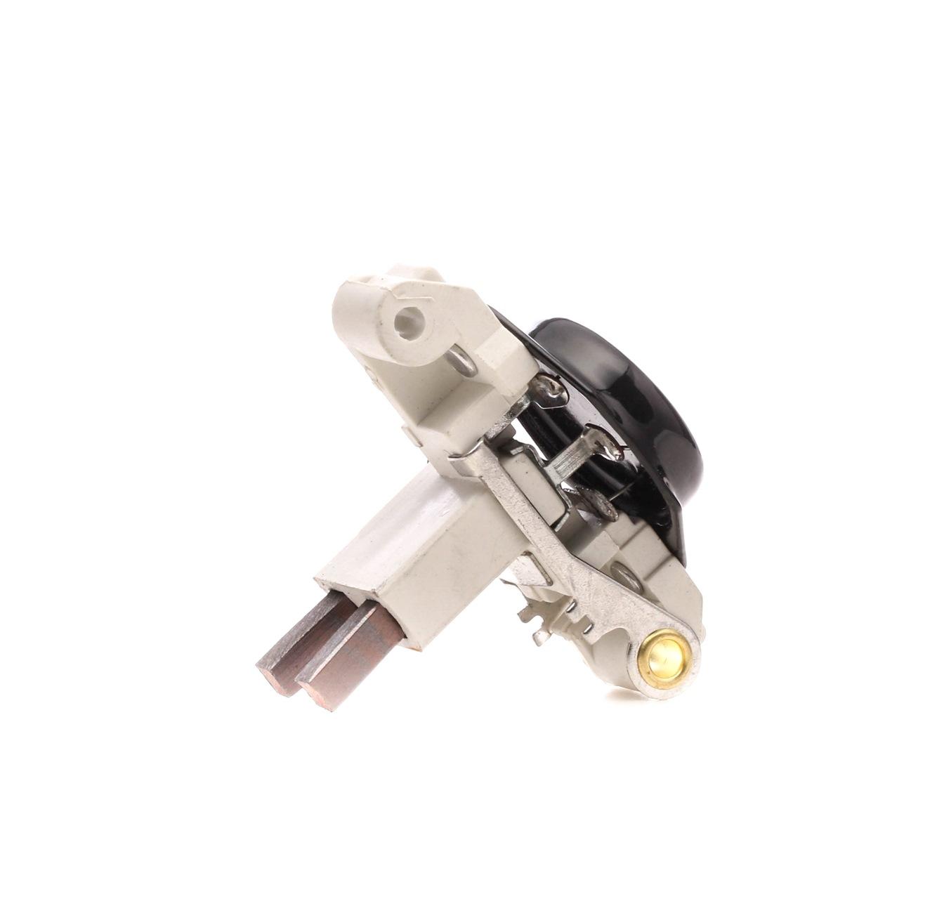 Original AUDI Generatorregler SKRE-2450058