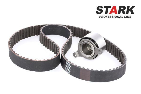 buy STARK Timing Belt Set SKTBK-0760275 at any time