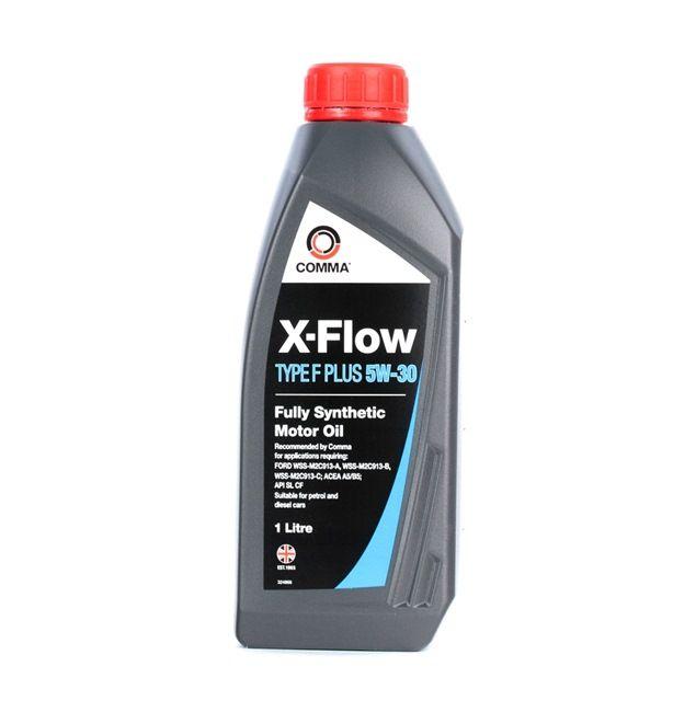 Двигателно масло XFFP1L Focus Mk1 Хечбек (DAW, DBW) 1.6 16V 100 К.С. оферта за оригинални резервни части