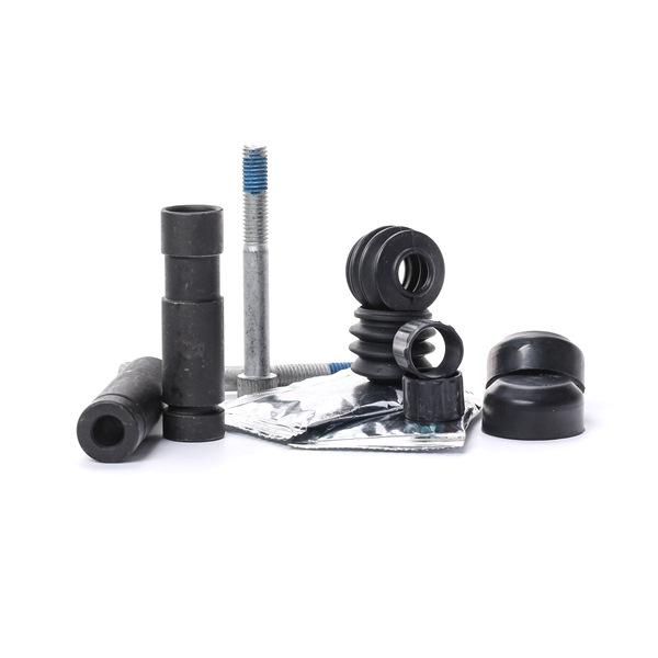 Brake caliper slide pin SKGSK-1630060 STARK — only new parts
