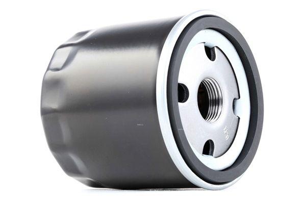 OE Original Motorölfilter 7O0152 RIDEX