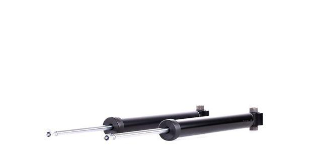 STARK SKSA0133216 Stoßdämpfer Satz VW Touran 5t 2.0 TDI 2015 190 PS - Premium Autoteile-Angebot