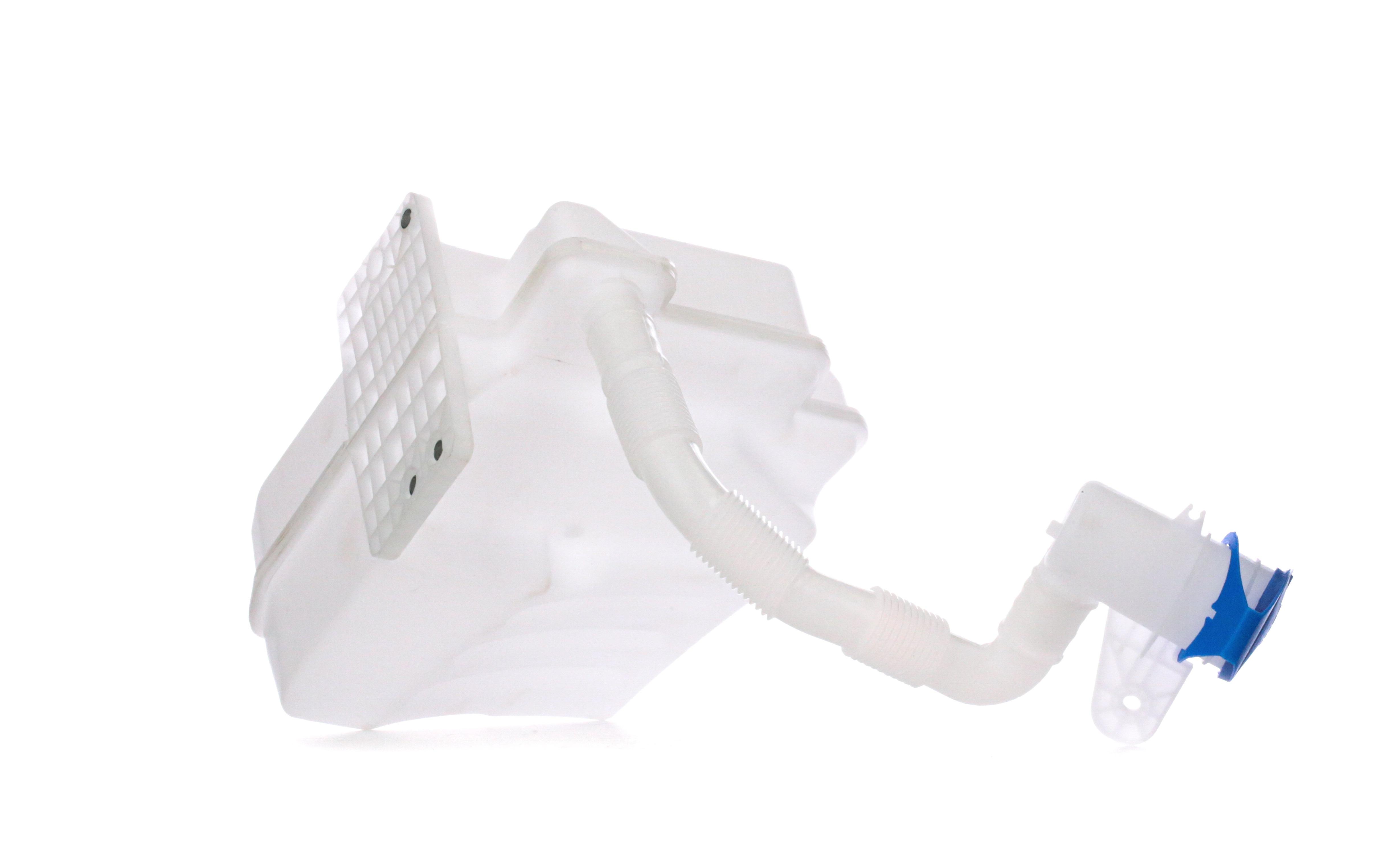 Rezervor / tub apa stergator de parbriz SKWFT-1670005 cumpărați online 24/24