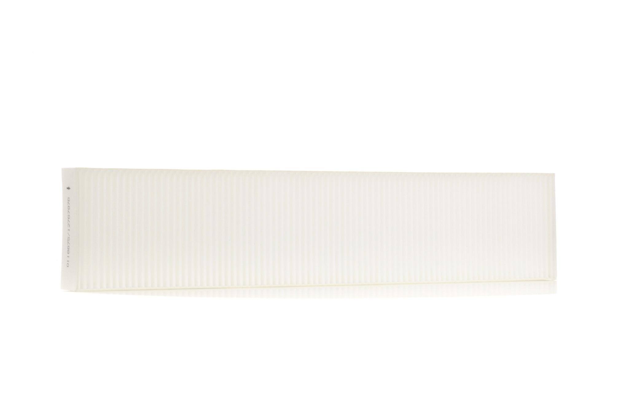 FORD COUGAR 1999 Autoheizung - Original STARK SKIF-0170415 Breite: 112mm, Höhe: 30mm, Länge: 514mm