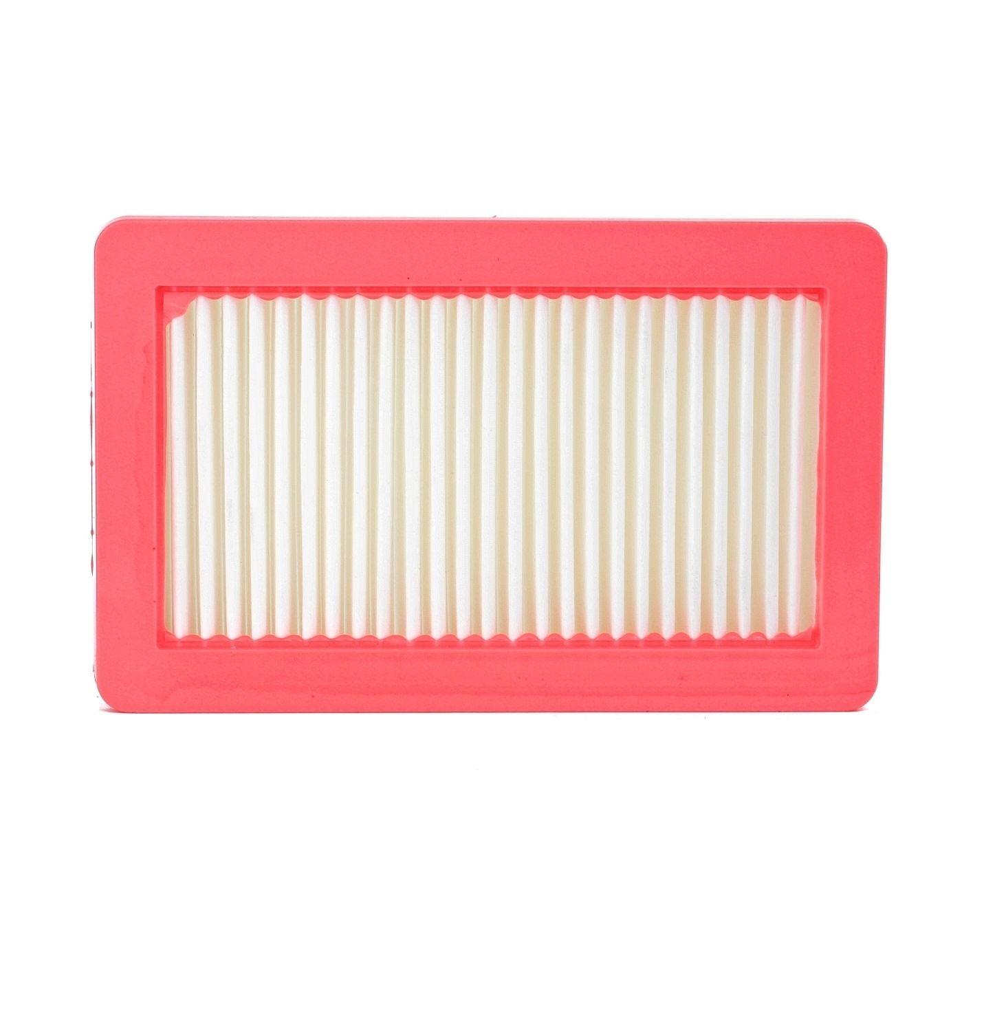 Original Zracni filter 8A0734 Smart