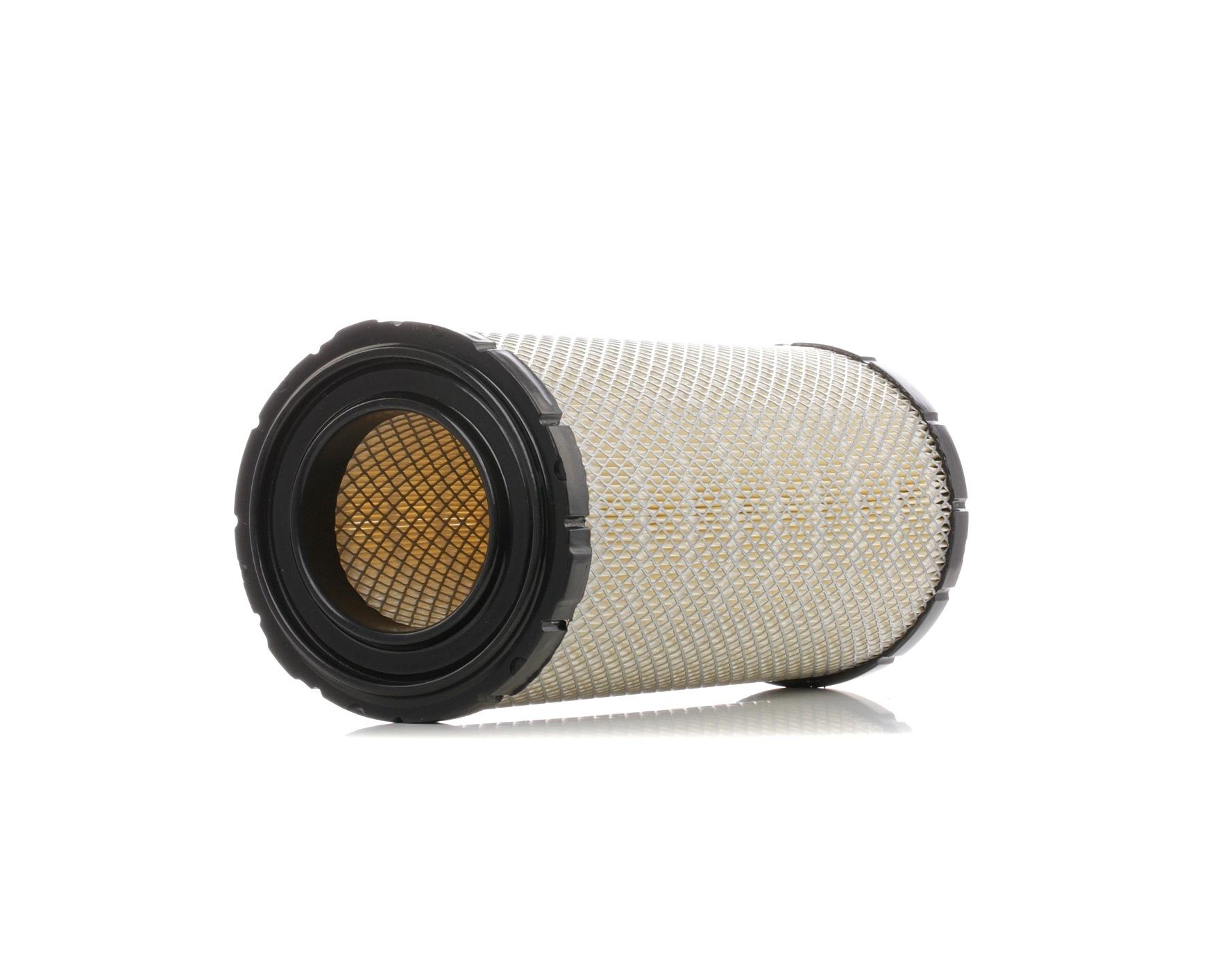 Original Zracni filter 8A0735 Iveco