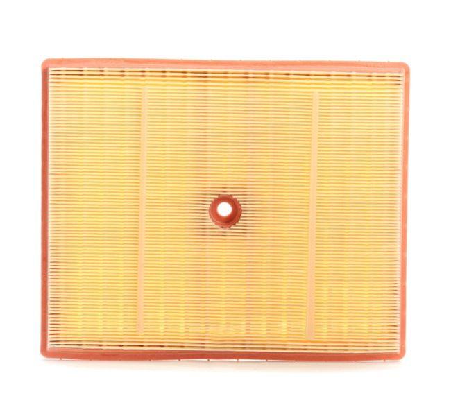 Filtr powietrza C 22 035 kupować online całodobowo