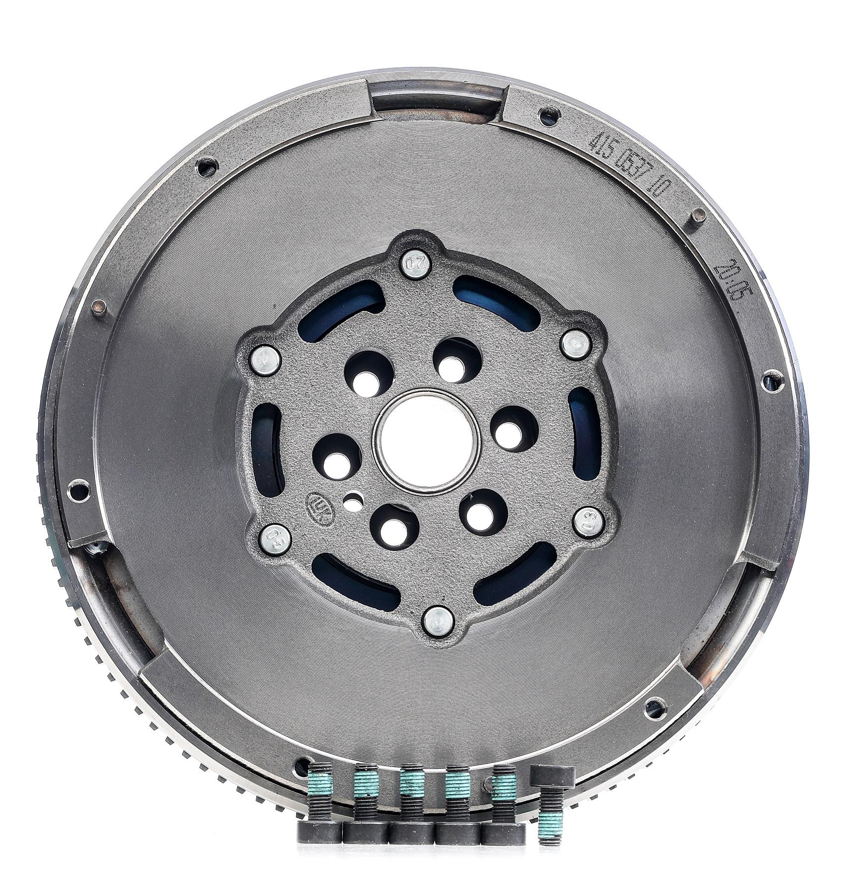 Originali Frizione / parti di montaggio 415 0537 11 Mazda