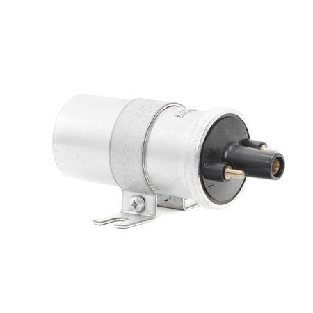 Zündspule ZS563 — aktuelle Top OE 61660210900 Ersatzteile-Angebote