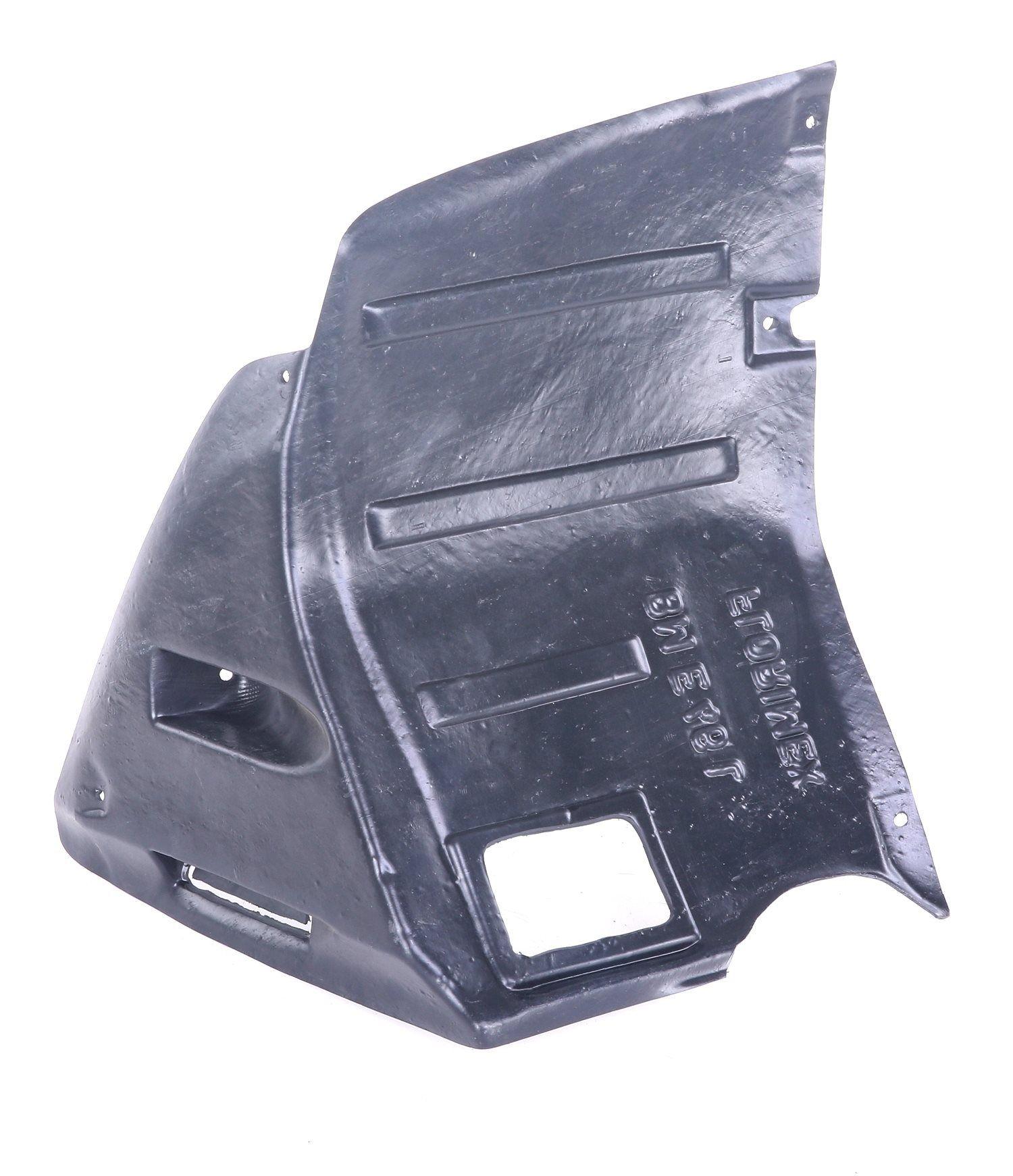 Buy original Panelling mudguard VAN WEZEL 0646435