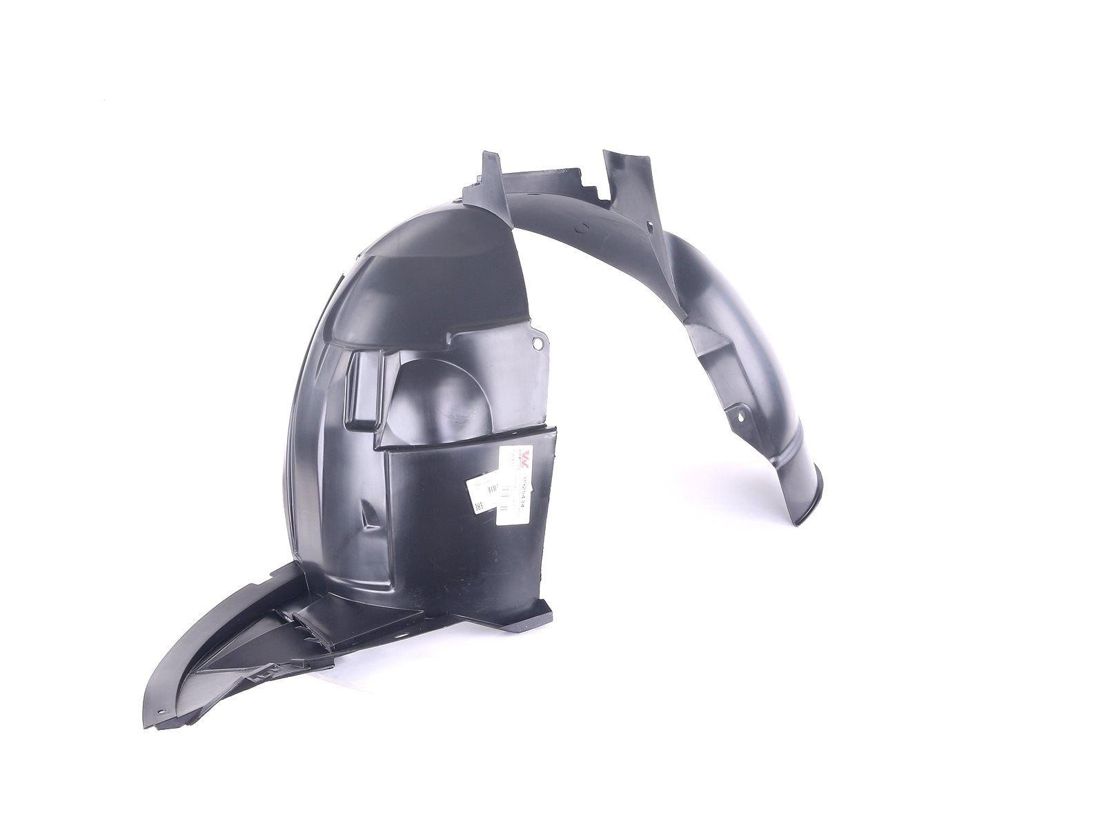 Buy Wheel arch cover VAN WEZEL 0925434