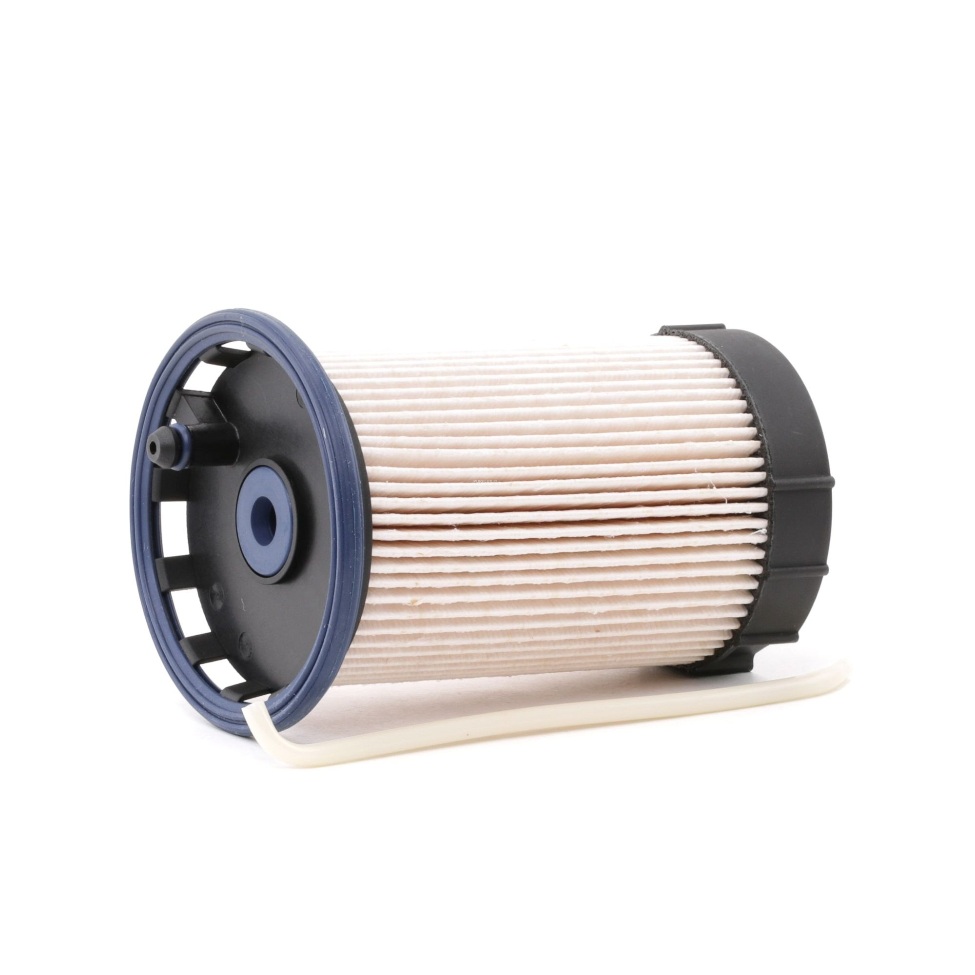 Image of PURFLUX Fuel Filter VW,SKODA,AUDI C873