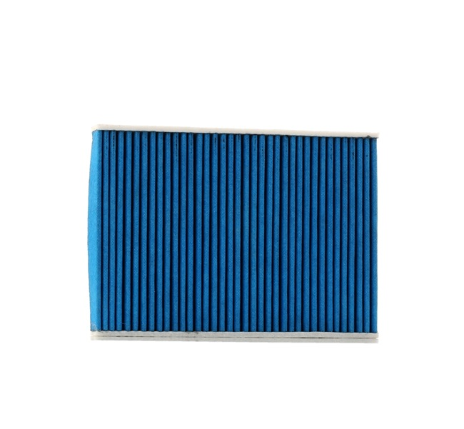 Heater E2988LB with an exceptional HENGST FILTER price-performance ratio