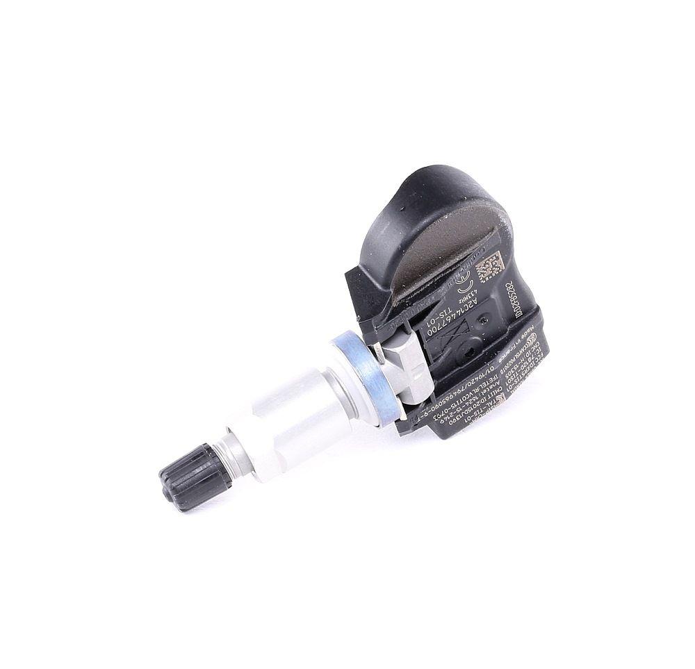 VDO: Original Reifendrucksensor A2C1446770080 ()