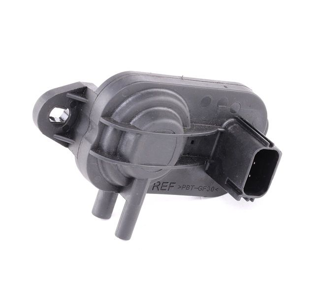 6PP 009 409-271 HellaSensor Abgasdruck gesteckt 3-polig
