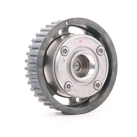 kúpte si Ozubené koleso vačkového hriadeľa VM10002 kedykoľvek