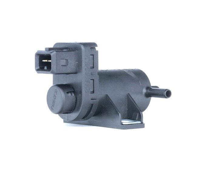Druckwandler, Abgassteuerung 102027 — aktuelle Top OE 9 110 714 Ersatzteile-Angebote
