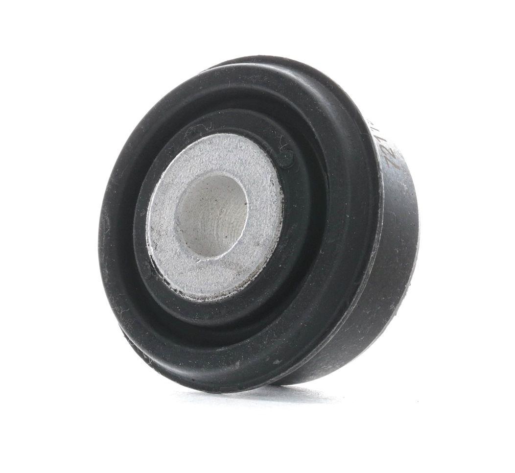 OE Original Querlenker Gummilager AU-SB-13720 MOOG